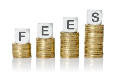 probate-fee-increase17-031737
